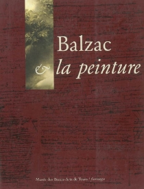 Balzac et la peinture -