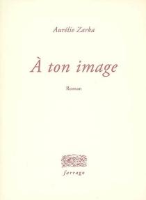 A ton image - AurélieZarka