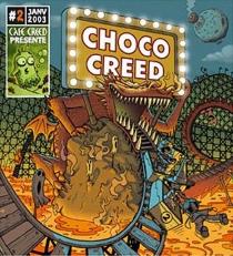 Choco Creed -