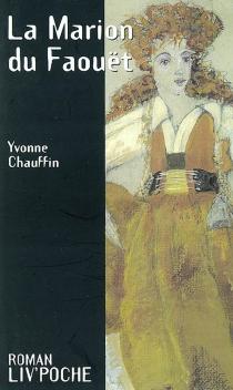 Marion du Faouët - YvonneChauffin