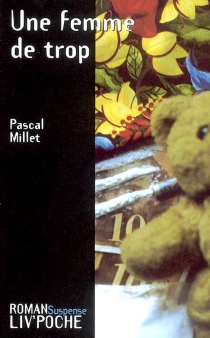 Une femme de trop - PascalMillet