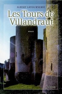 Les tours de Villandraut - AlbertLatournerie