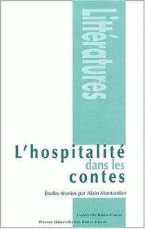 L'hospitalité dans les contes -