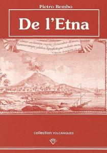 De l'Etna - PietroBembo