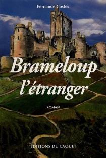 Brameloup l'étranger - FernandeCostes