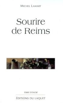 Sourire de Reims - Michel Lamart