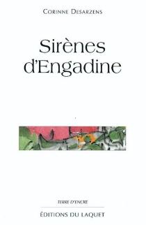 Sirènes d'Engadine - CorinneDesarzens