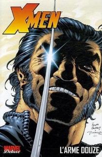 X-Men -