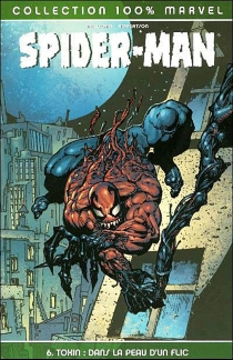 Spider-Man - Peter Milligan