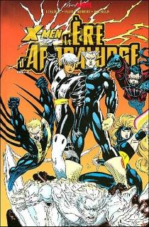 X-Men : l'ère d'Apocalypse -