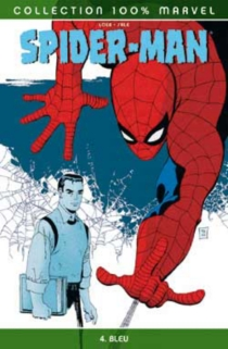 Spider-Man - JephLoeb