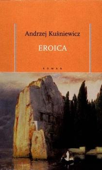 Eroica - AndrzejKusniewicz