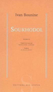 Soukhodol - Ivan AlexeevitchBounine