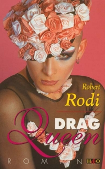 Drag queen - RobertRodi
