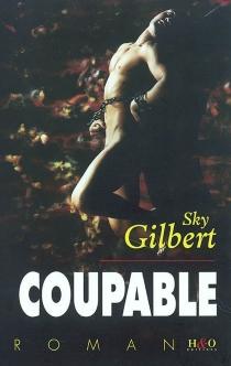 Coupable - SkyGilbert