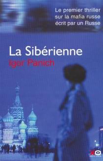 La Sibérienne - IgorPanich