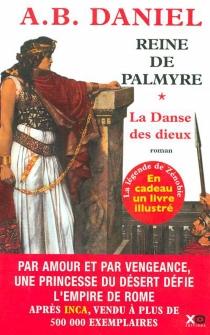 Reine de Palmyre -