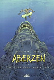 Aberzen - MarcN'Guessan