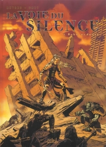 La voie du silence - Grey