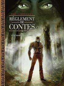 Règlement de contes - DamienMarie