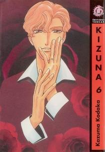 Kizuna - KazumaKodaka