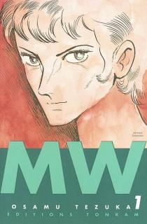 MW - OsamuTezuka