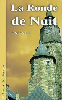 La ronde de nuit - PeterMeazey