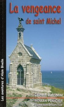 Les aventures d'Alain Bivelin - LaurentGuérineau