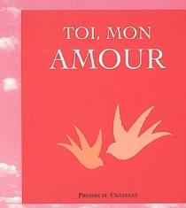 Toi mon amour -