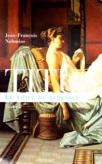 Titus - Jean-FrançoisNahmias