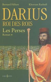 Les Perses -