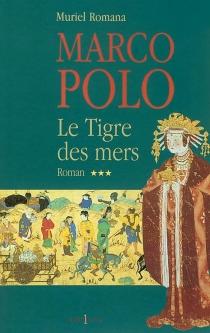 Marco Polo - MurielRomana