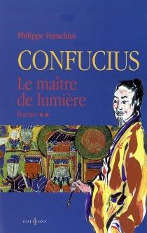 Confucius - PhilippeFranchini