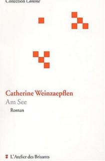 Am see - CatherineWeinzaepflen