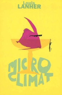 Microclimat - LouisLanher