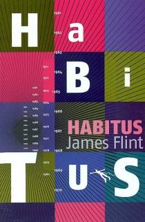 Habitus - JamesFlint