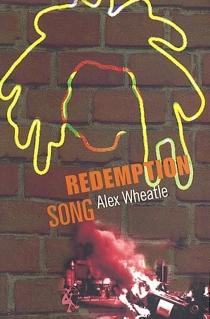 Redemption song - AlexWheatle
