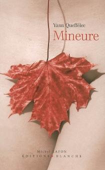 Mineure - YannQueffélec