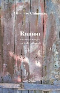 Ramon - AthanaseChimonas