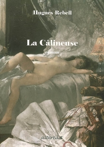 La câlineuse - HuguesRebell