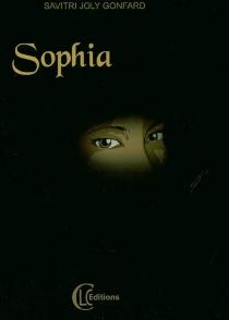 Sophia -