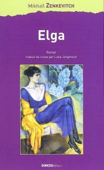 Elga - MikhaïlZenkevitch