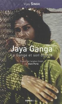 Jaya Ganga - Vijay Singh