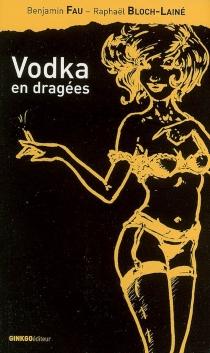 Les aventures de Léonard Métral - RaphaëlBloch-Lainé