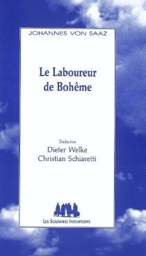 Le laboureur de Bohême - Johannes von Tepl