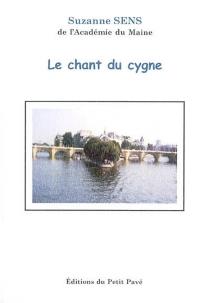 Le chant du cygne - SuzanneSens