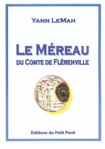 Le méreau du comte de Flérenville - YannLeMah