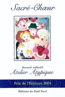 Sacré-Choeur - Atypique atelier