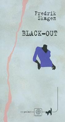 Black-out - FredrikSkagen