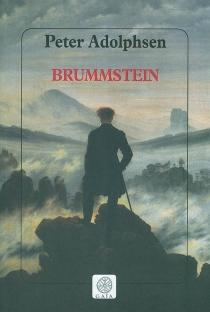 Brummstein - PeterAdolphsen